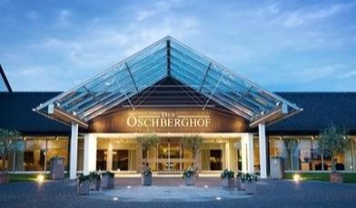 Öschberghof, Donaueschingen