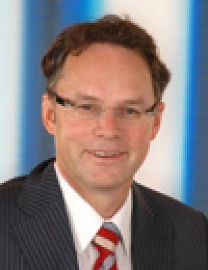 Urs Gregor Häfliger, Sekretär/in